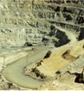 Resultado de imagen de ingeniería de minas